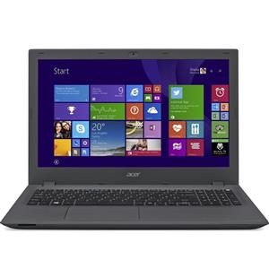 Acer Aspire E5-573 Core i3 4GB 500GB Intel